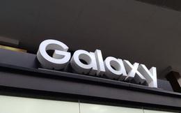 Apple không chịu đổi mới, nói Samsung sao chép liệu có công bằng?