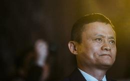 Để tuột mất 35 tỷ USD vì quá thẳng thắn, Jack Ma vừa mắc sai lầm lớn?