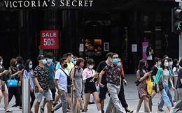 Dự kiến Việt Nam đạt mức tăng thu nhập bình quân cao nhất trong các nền kinh tế mới nổi của ASEAN