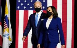 """""""Thách thức khổng lồ"""" chờ đợi ông Biden ở phía trước"""