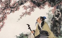 """""""Rễ cây có phát ra âm thanh không?"""" và đáp án khiến những người thích khoe khoang phải xấu hổ"""