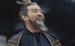 """3 kho báu """"kinh người"""" giúp Tào Tháo trở thành một kiêu hùng của thời đại mà hễ nhắc đến tên, không ai là không biết"""