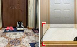 8 sự thật trong các căn hộ tại Nhật Bản đủ để khiến người nước ngoài ngạc nhiên đến choáng váng