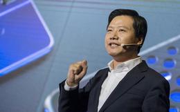 Tài sản tăng gấp đôi sau một năm, CEO Xiaomi kiếm và tiêu tiền thế nào?