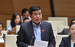 Thủ tướng đồng ý thêm 2 tỷ USD đầu tư cho ĐBSCL