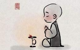 Phong thủy lớn nhất đời người: PHÚ QUÝ giao cho ông trời, SỨC KHOẺ giữ lại cho chính mình