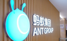 Giới đầu tư hoang mang khi thương vụ IPO kỷ lục thế giới của Ant Group bị trì hoãn