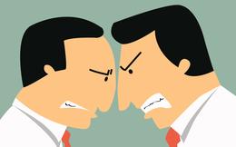 OKRs: Phương pháp quản trị giúp doanh nghiệp lột xác, nhân viên từ cãi nhau chuyển sang hợp tác đẩy doanh số tăng vọt