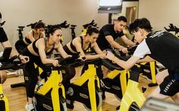 Chuỗi phòng gym Elite Fitness bị lộ thông tin hơn 500.000 khách hàng?