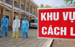 """TP.HCM sẽ xử phạt nam tiếp viên Vietnam Airlines: """"Sai phạm đến đâu, xử lý đến đó"""""""