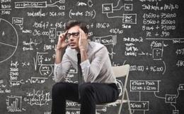 6 câu hỏi này giúp bạn biết mình có tố chất của một thiên tài hay không!