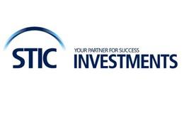 Quỹ đầu tư Hàn Quốc quản lý 4,5 tỷ USD rót vốn vào hàng loạt doanh nghiệp lớn tại Việt Nam, từ Grab, Tiki đến Masan