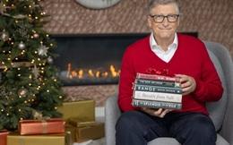Đến hẹn lại lên, Bill Gates tiết lộ 5 cuốn sách tâm đắc nhất 2020: Cơ hội để trau dồi tri thức sau một năm đầy tồi tệ