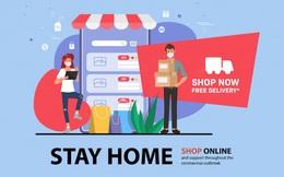 Top 9 câu chuyện nổi bật nhất ngành TMĐT và logistics Việt Nam năm 2020, dù bạn bán hay mua hàng online cũng cần biết