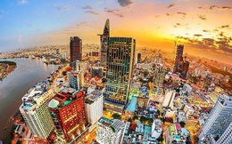 ADB hạ dự báo tăng trưởng kinh tế Đông Nam Á, nâng dự báo tăng trưởng kinh tế Việt Nam lên 2,3%