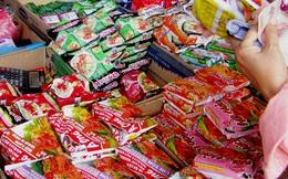 4 đại gia mì gói thu về hơn 1 tỷ USD mỗi năm, Masan đang nhanh chóng chiếm thị phần