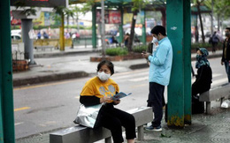 ADB nâng dự báo tăng trưởng 2020 cho Việt Nam