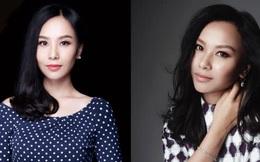 Chân dung tỷ phú mang họ mẹ để giấu kín thân phận suốt 10 năm, 26 tuổi trở thành người phụ nữ trẻ tuổi giàu có nhất Trung Quốc