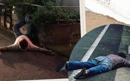 Hàng nghìn người thi nhau ngủ ngoài đường hàng năm tại Nhật, thậm chí là cởi bỏ hết quần áo, vậy đây là hiện tượng gì mà đến cảnh sát cũng bất lực?