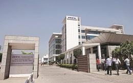 Đại gia công nghệ của Ấn Độ chính thức hoạt động tại Việt Nam, là đối thủ đáng gờm ngành điện tử - viễn thông với FPT, Viettel...
