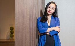 Nữ tỷ phú mang họ mẹ để giấu kín thân phận suốt 10 năm, 26 tuổi trở thành người phụ nữ trẻ tuổi giàu có nhất Trung Quốc