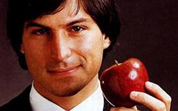 Chiến thuật tâm lý của Steve Jobs khiến người tiêu dùng đổ xô mua sắm tại Apple cũng như nhiều cửa hàng khác