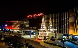 Chứng khoán Bản Việt: Lợi nhuận Vincom Retail có thể hồi phục mạnh năm 2021