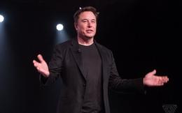 Elon Musk: Giới khởi nghiệp Mỹ đang quá thừa bằng thạc sỹ quản trị kinh doanh, bóp nghẹt sự sáng tạo