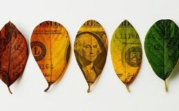 """Economist: """"Mùa đông khắc nghiệt"""" đang ập đến với kinh tế Mỹ"""