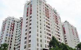 Giá chung cư TP HCM năm 2021 được dự báo tăng tiếp 9%