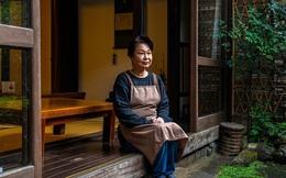 Bí quyết thành công hàng nghìn năm của các công ty gia đình Nhật Bản: Không quan tâm đến lợi nhuận!