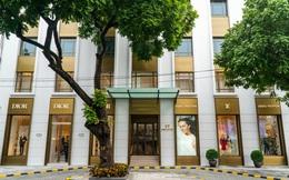 """Các thương hiệu xa xỉ đổi """"gu"""": Lần đầu tiên mở nhiều cửa hàng tại châu Á - Thái Bình Dương hơn châu Âu"""
