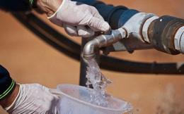 Các nhà khoa học đã thành công chiết xuất kim loại từ nước thải, phải chăng ngành khai khoáng sắp có biến đổi lớn?
