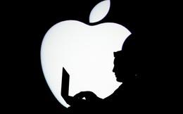 """Để thành công cần có vô số thất bại: Những câu chuyện """"suýt"""" phá sản của các ông lớn Apple, Google, Tesla (P1)"""