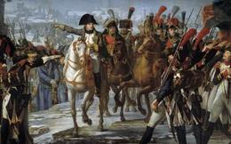 7 bước bạn có thể học từ các vĩ nhân từ Napoleon, Alexander Đại đế đến Mẹ Teresa để đạt được mục tiêu đời mình