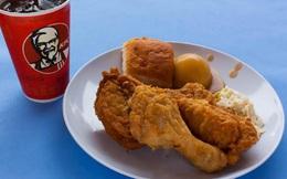 KFC đã làm gì ở Nhật Bản khiến người dân phải đặt hàng trước hàng tuần hoặc xếp hàng hàng giờ để mua gà rán?