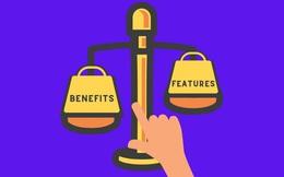 """Nhà quảng cáo làm gì đế khiến khách hàng sẵn sàng rút ví ra mua, ngay cả các sản phẩm """"nhàm chán"""" như dịch vụ & hàng hóa B2B?"""
