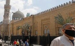 Ai Cập cung cấp miễn phí vaccine phòng ngừa Covid-19 cho người dân