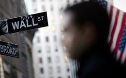 Phố Wall dự báo thế nào về kinh tế toàn cầu 2021?