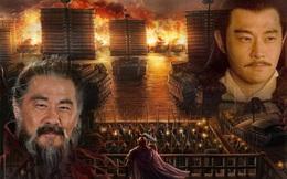 Chim khôn chọn cành mà đậu, Tào Ngụy có thể lực mạnh nhất Tam Quốc, tại sao Chu Du lại nhất định không theo Tào Tháo?