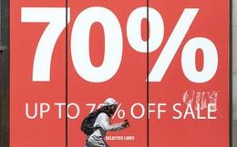"""""""Trái đắng"""" hàng sale cuối năm: Sản phẩm giá 1.000 đồng, phí vận chuyển... gần 2 triệu đồng"""