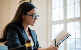 Bí quyết để thăng tiến trong sự nghiệp ngay cả khi phải làm việc tại nhà