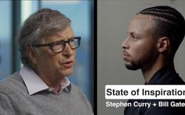 """Bill Gates sẽ giúp bạn trả lời phỏng vấn bao ngầu nếu được hỏi câu muôn thuở: """"Bạn muốn lương bao nhiêu""""?"""