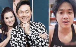 CEO giàu có kiêm Youtuber có tiếng ở TP.HCM phát ngôn gây sốc về vợ cố nghệ sĩ Chí Tài khiến cộng đồng mạng phẫn nộ: Là ai?