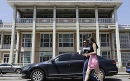 Giám đốc chi nhánh ngân hàng Trung Quốc lừa khách hơn 400 triệu USD để sống 'sang chảnh'