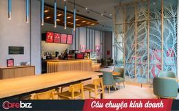 """Dù Việt Nam kiểm soát dịch bệnh tốt, nhưng vì sao """"ông lớn"""" Starbucks chỉ mở thêm 6 cửa hàng trong năm 2020?"""