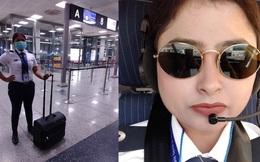 """""""Chưa bao giờ tĩnh lặng đến thế"""": Những gì đang xảy ra vào lúc này ở các sân bay trên thế giới, theo trải nghiệm của chính nhân viên trong cuộc"""