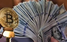 """Giới giàu đua nhau đầu tư Bitcoin vì sợ """"bỏ lỡ cơ hội"""""""