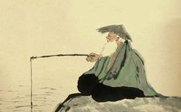 Phú quý không do Trời định, là do cách sống của mình mà ra: Người tài phú đều có 4 đặc điểm hơn người