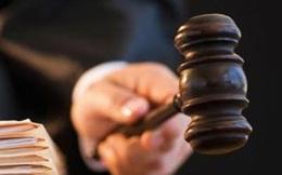 Khởi tố vụ án buôn lậu 44.000 tấn quặng của Công ty Bảo Nguyên